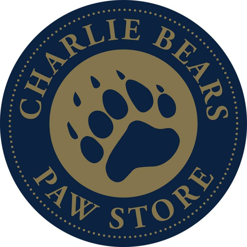 CHARLIE BEARS PAW STORE